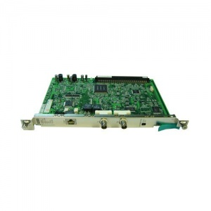 Panasonic KX-TDA0290CJ (Плата ISDN PRI)